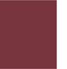 logo logo parrocchia sanguinetto